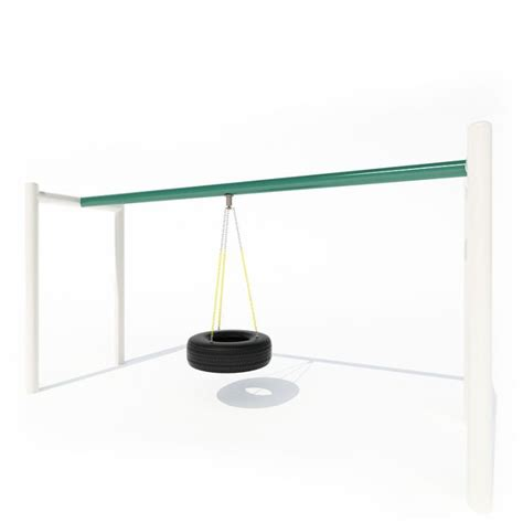 laurence llewelyn bowen curtains matalan kids tire swing 28 images central park running and nyc