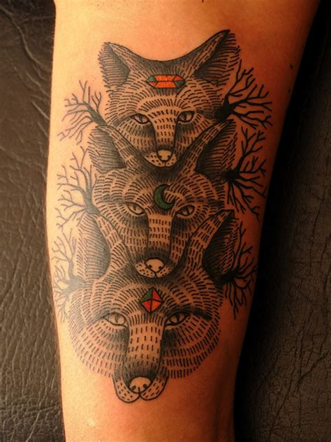 tattoo animal in trinidad the gallery for gt tribal deer head design