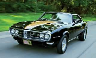 Pontiac Firebird By Year Pontiac Firebird Rod Cars New 2016 Cars