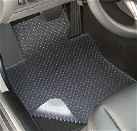 clear vinyl floor mats for cars clear vinyl car mats are car floor mats by floormats