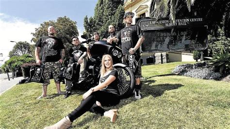 tattoo expo launceston chance to put body art on show the examiner