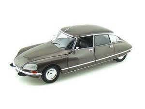 diecast model car kits