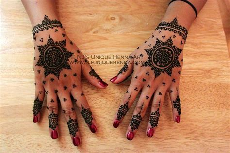 henna tattoos wildwood nj 25 trending henna ideas on henna ideas