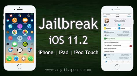 jailbreak download and ios software download how to jailbreak ios 11 images how to guide and refrence
