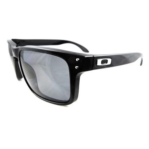 Oakleyy Splinter Silver Ducati Black Lens Polarized oakley holbrook ducati ebay www panaust au
