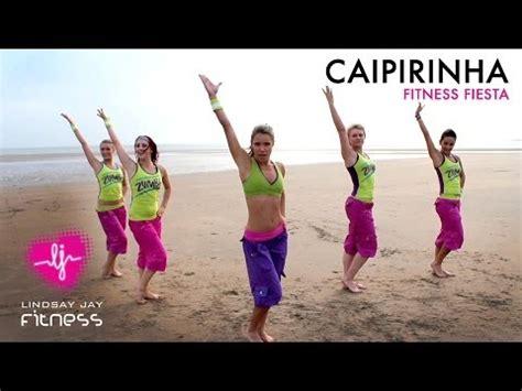 zumba steps at home fab fitness viral dance zumba vs great singapore workout