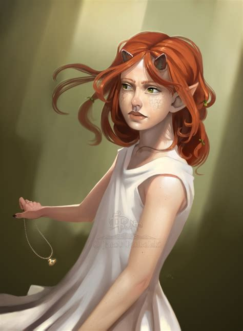 flame child by ochrejelly on deviantart