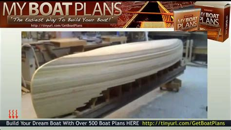 aluminum boat plans online aluminum boat plan welded aluminum boat plans youtube
