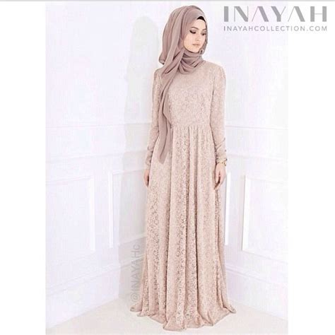 Dress 15 081395 Limited 51 best images about eid dresses abayas 15 on