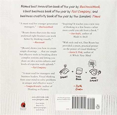 the back of the napkin expanded edition solving the back of the napkin expanded edition solving
