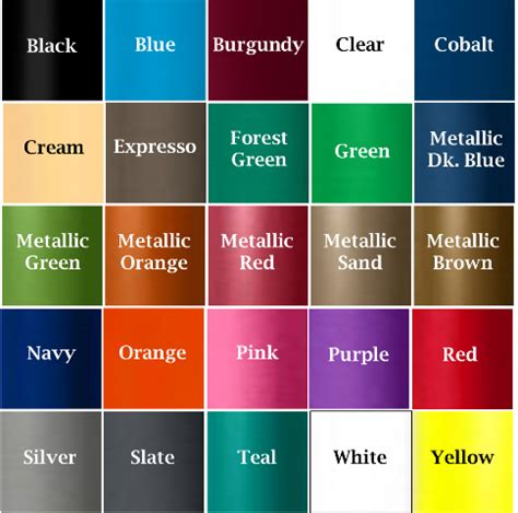 what color matches what color matches with black bindu bhatia astrology