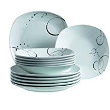 platos cuadrados de porcelana es platos cuadrados de porcelana