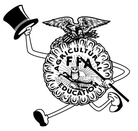 Ffa Coloring Pages ffa coloring pages az coloring pages