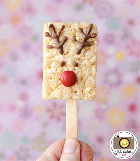 adorable christmas crafts for kids blissfully domestic