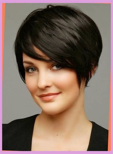 low maintenance haircuts for wavy hair hairstyles