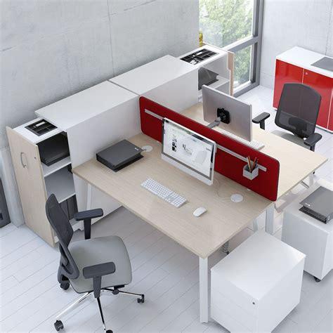 gro e bettdecke f r 2 personen schreibtisch f 252 r 2 personen office writing table office
