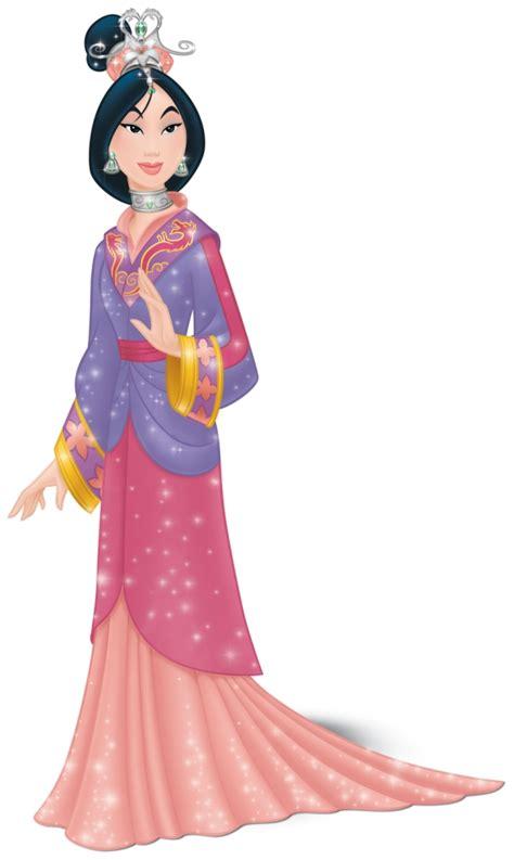 Mulan jpg unique designer dresses inspired by disney s iconic
