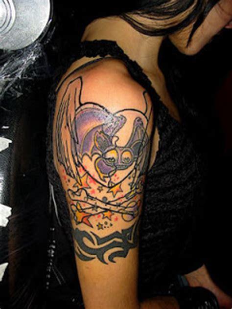 dragon tattoo tattoos cover  tattoo soulder