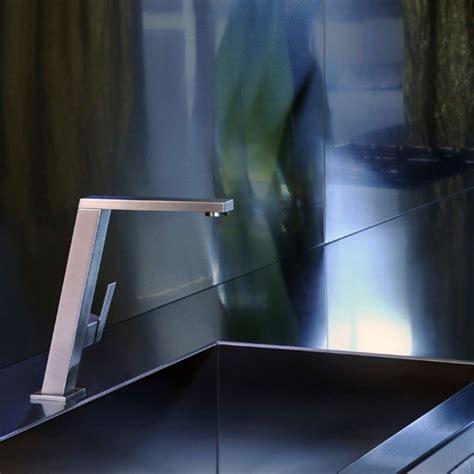 rubinetti cucina gessi rubinetti cucina miscelatore incline da gessi