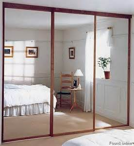 Mirror Sliding Closet Doors For Bedrooms Mirror Sliding Closet Doors For Bedrooms Decor Ideasdecor Ideas