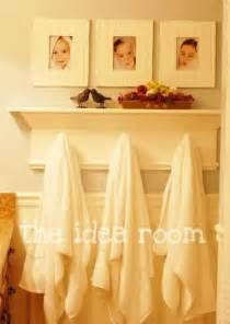 Diy Bathroom Decorating Ideas by Bathroom Decor Ideas Diy Cozy Home