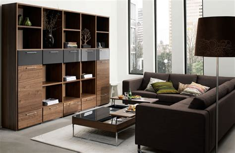 Furniture For Living Room Modern Contemporary Living Room Furniture