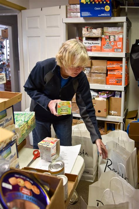 milpitas food pantry will serve 600 households