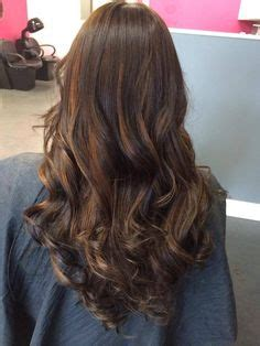 long hair high low lights dresses and hair 1000 images about best hair color for latinas on