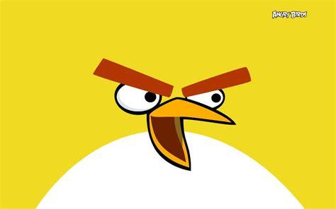 angry birds gratis descargar la imagen en tel 233 fono juegos angry birds