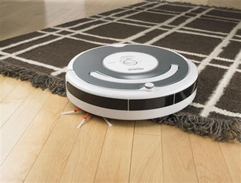 irobot vaccum best robot vacuums to buy now freshome review