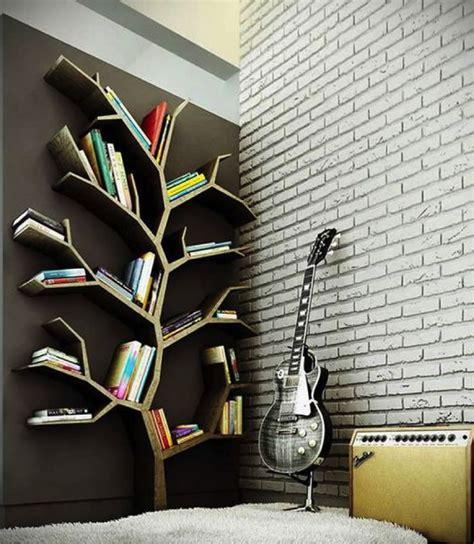 come costruire una libreria a muro costruire una libreria a muro simple altra risorsa per