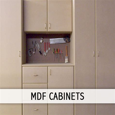 Mdf For Cabinets by Adjustable Closet Cabinets Gallery