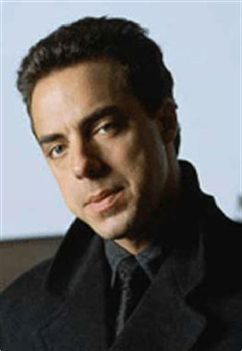 titus welliver interview sons of anarchy タイタス ウェリヴァー drillspin データベース