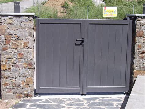 puertas entrada aluminio precios puertas de aluminio exterior precio ideas