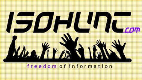 isohunt mobile isohunt re launched with millions of torrents just weeks