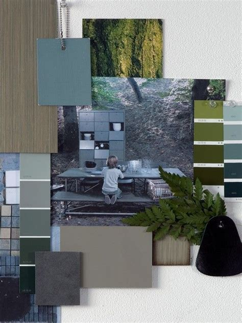 interior design mood boards how to get started moodboards pinterest 인테리어 디자인
