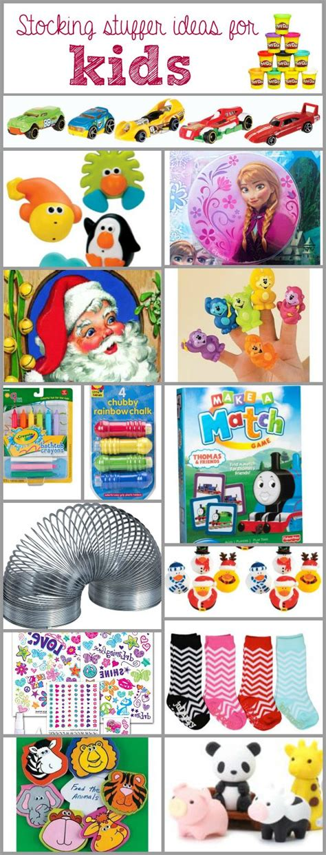 167 best fun stocking stuffers images on pinterest stocking stuffers for kids ask anna best of pinterest