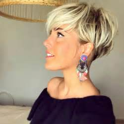 haircuts70yearsolds short hairstyles for 2017 1 fashion and women