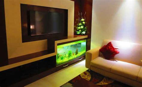 aquarium design delhi interior designs delhi design ideas new delhi india