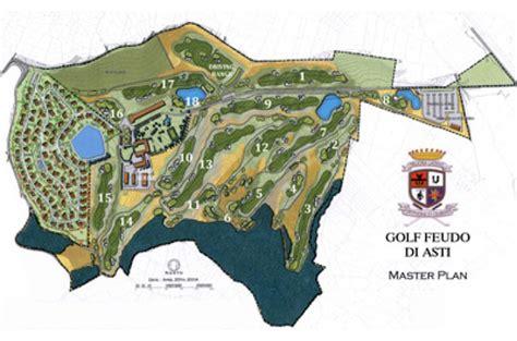 pie de co golf piemonte italia golf tours
