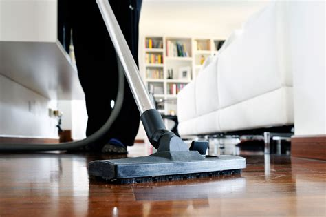 home clean essential tips of house cleaning dublin ja zu benedikt