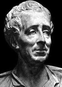 montesquieu biography facts notes sur la prudence chez montesquieu diaphora blog note