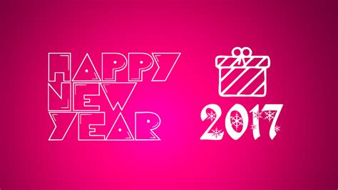 happy new year images 2018 wallpapers pictures and photos