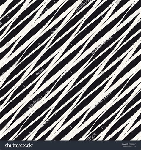 irregular pattern in art seamless pattern irregular abstract striped texture stock