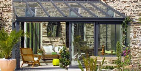 verande amovibili verande e giardini d inverno le caratteristiche delle due