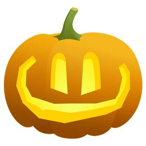Google Images Of Pumpkins | halloween pumpkins android apps on google play
