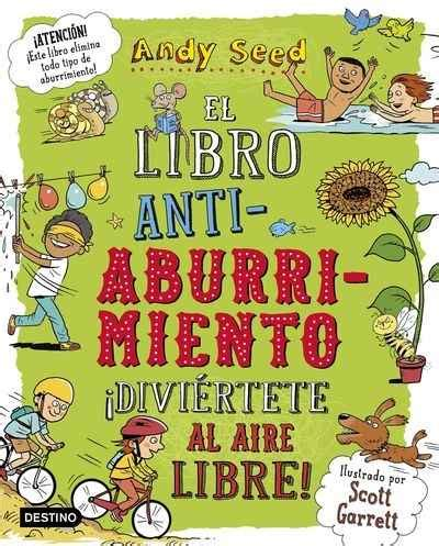 el libro antiaburrimiento pasajes librer 237 a internacional libros de literatura infantil