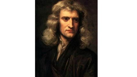 biography of isaac newton s most important facts 10 strange facts about isaac newton alltop viral