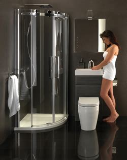 fitted bathrooms birmingham kbnewsonline kbb birmingham 2012