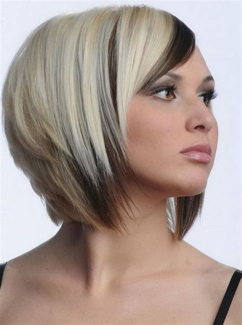haircut near me open early mastercuts hair salons signature style haircuts color best
